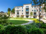 Thumbnail to rent in Sandford Court, Humphris Place, Cheltenham, Gloucestershire