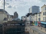 Thumbnail to rent in Suite 8, 21 Regency Square, Brighton