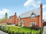 Thumbnail to rent in Station Road, Long Buckby