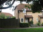Thumbnail to rent in Watersfield Close, Lower Earley, Reading, Berkshire