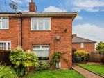 Thumbnail for sale in Lessness Road, Morden