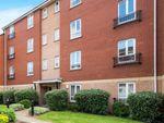 Thumbnail to rent in Ellerman Road, Liverpool, Merseyside