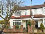 Thumbnail for sale in Hampden Avenue, Beckenham