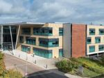 Thumbnail to rent in Unilever House Leatherhead Business Park, Leatherhead