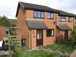 Thumbnail to rent in Off Rockes Meadows, Knighton
