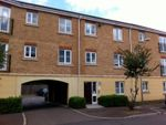 Thumbnail to rent in Windermere Avenue, Purfleet, Essex