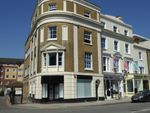 Thumbnail to rent in Canute Road, Southampton