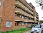 Thumbnail for sale in Cromwell House, Aubyn Square, London
