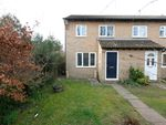 Thumbnail to rent in Cranberry Close, Marchwood, Southampton