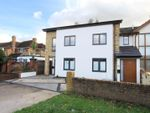 Thumbnail to rent in Northwood Road, Harefield