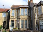 Thumbnail for sale in Longmead Avenue, Horfield, Bristol