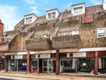 Thumbnail for sale in St. Marys Walk, Maidenhead