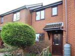 Thumbnail to rent in Balmoral Way, Basingstoke