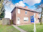 Thumbnail to rent in Park Lane, Shiremoor, Newcastle Upon Tyne