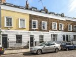 Thumbnail to rent in Smith Terrace, Chelsea, London
