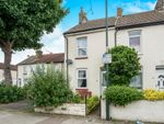 Thumbnail to rent in Trafalgar Street, Gillingham