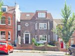 Thumbnail to rent in Freshfield Road, Brighton, East Sussex