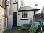 Thumbnail to rent in Melbourne Street, St. Leonards, Exeter