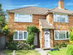 Thumbnail for sale in Briar Close, Isleworth