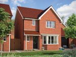 """Thumbnail to rent in """"The Epsom"""" at Bromham Road, Bedford"""