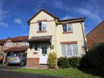 Thumbnail for sale in Middle Combe Drive, Roundswell, Barnstaple