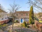 Thumbnail for sale in Spring Lodge, Main Road, Hatcliffe, Grimsby