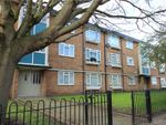 Thumbnail to rent in Kingsmead Close, Derby