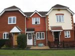 Thumbnail to rent in Acorn Grove, Old School Place, Woking