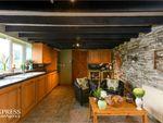 Image 3 of 23 for Poolbridge House, Blackford Moor Road