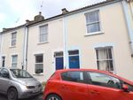 Thumbnail to rent in Morley Road, Southville, Bristol
