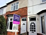 Thumbnail for sale in Merrivale Road, Smethwick
