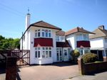 Thumbnail for sale in Oxford Crescent, New Malden