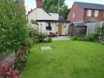 Thumbnail for sale in Newport Road, Woodseaves, Stafford