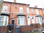 Thumbnail for sale in Murdock Road, Handsworth, West Midlands
