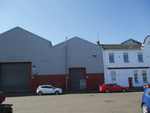 Thumbnail to rent in Unit 3 115 Woodville Street, Glasgow