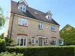 Thumbnail for sale in Buttercup Drive, Bourne