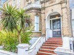 Thumbnail for sale in Wilbury Road, Hove, East Sussex