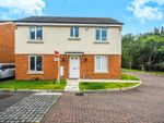 Thumbnail for sale in Griffins Crescent, Walsall
