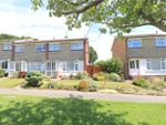 Thumbnail for sale in Barons Way, Polegate