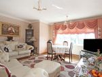 Thumbnail for sale in Warren Court, Chigwell