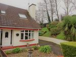 Thumbnail to rent in Norburgh Park, Derry / Londonderry