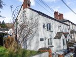 Thumbnail to rent in Station Road, Lifton