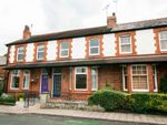 Thumbnail to rent in Vicarage Road, Hoole, Chester