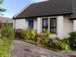 Thumbnail for sale in King Edward Court, Invergordon