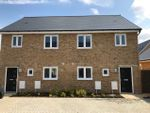 Thumbnail for sale in Bracewell Place, Harlow
