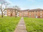 Thumbnail to rent in Aikman Avenue, Leicester