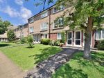 Thumbnail to rent in Langley Park Road, Sutton, Surrey