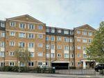 Thumbnail for sale in Felbridge Court, High Street, Feltham