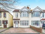 Thumbnail for sale in Hornchurch, Essex, England