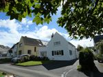 Thumbnail for sale in Uzmaston Road, Haverfordwest